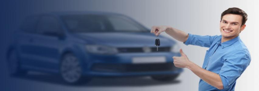 اعلان لبيع سيارات مستعملة